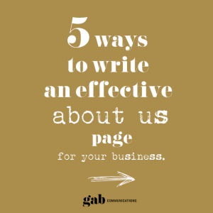 how_to_write_an_effective_about_us_page