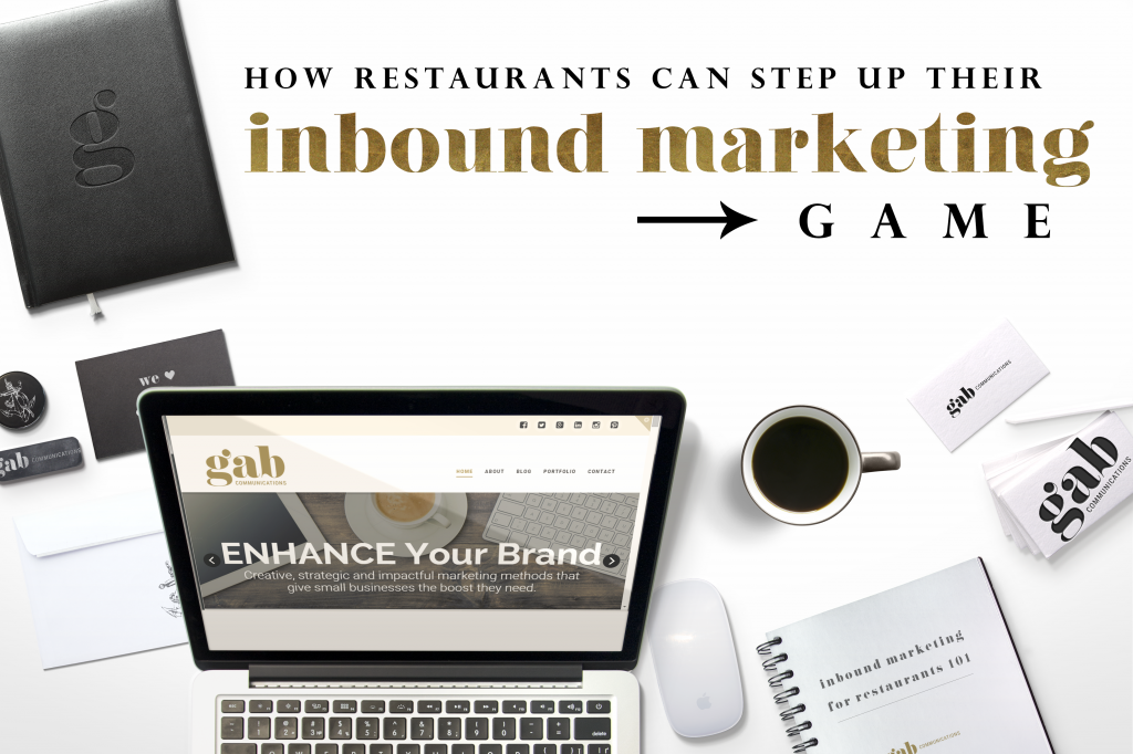 inboundmarketingforrestaurants