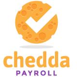 1442067782_52046835-6170754_Chedda-Payroll_logo