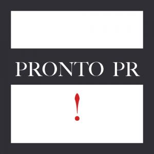 Pronto PR