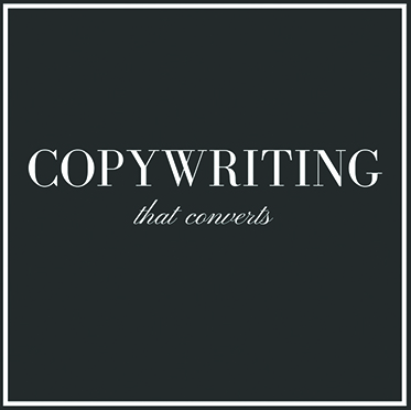 WEB_COPYWRITING copy