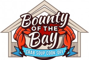 Bounty Of The Bay