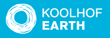 logo-koolhof