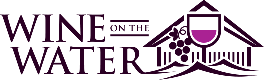 wine-on-the-water-logo