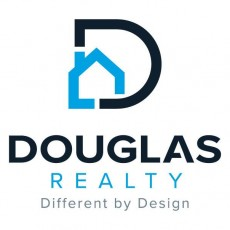 DOUGLAS REALTY ANNOUNCES COMPANY REBRAND TO REFLECT GROWTH, HIGH-TECH APPROACH
