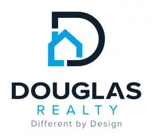 Douglas Realty