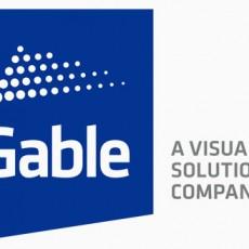 Gable to Host Career Expo Amidst Growth into Digital Media Era