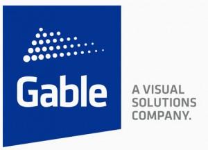 gable-blog-header (1)